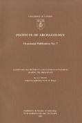 Legionary Recruitment and Veteran Settlement During the Principate