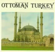 Ottoman Turkey