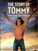 "Story of ""Tommy"""