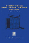 On-plot Sanitation in Low-income Urban Communities