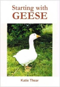 Starting with Geese