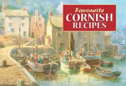 Favourite Cornish Recipes