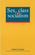 Sex, Class and Socialism