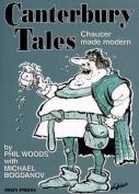 Canterbury Tales: Play