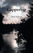 Capperbar