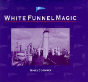 White Funnel Magic