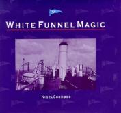 White Funnel Magic