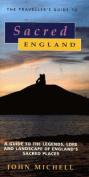 Sacred England