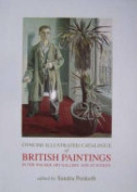 British Paintings in the Walker Art Gallery and at Sudley
