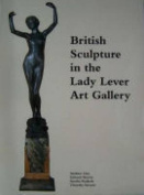 British Sculpture in the Lady Lever Art Gallery