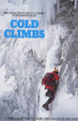 Cold Climbs