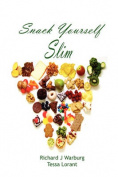 Snack Yourself Slim