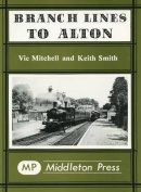 Branch Lines to Alton
