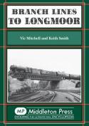 Branch Lines to Longmoor