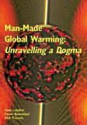 Man Made Global Warming
