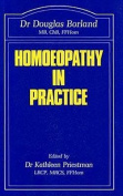 Homoeopathy in Practice