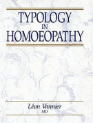 Typology in Homoeopathy