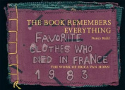 The Book Remembers Everything