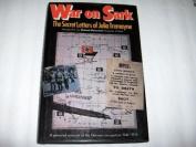 War on Sark