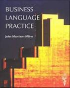 Business Language Practice