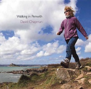 Walking in Penwith
