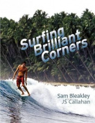 Surfing Brilliant Corners