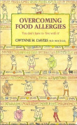 Overcoming Food Allergies