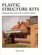 Plastic Structure Kits