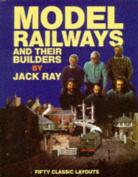 Model Railway Builders