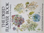 The Dried Flower Book