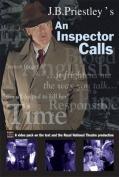 "J.B.Priestley's ""An Inspector Calls"""