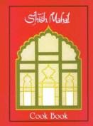 Shish Mahal Cook Book