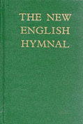 The New English Hymnal