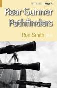 Rear Gunner Pathfinder