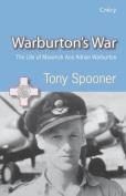 Warburton's War