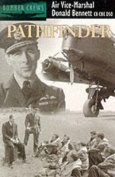 Pathfinder (Bomber crews)