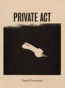 Private Act