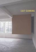 Lucy Gunning