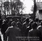 Deimantas Narkevicius