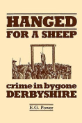 Hanged for a Sheep