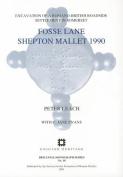 Fosse Lane Shepton Mallet 1990