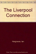 The Liverpool Connection