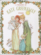 A Treasury of Kate Greenaway Stories