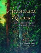 The Ayahuasca Reader