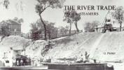 The River Trade