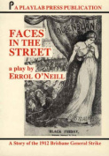 Faces in the Street