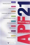 Australian Pharmaceutical Formulary and Handbook 21