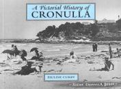 Cronulla (Pictorial memories)