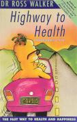Highway to Heart Health
