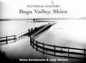 Bega Valley Shire  [AAR]